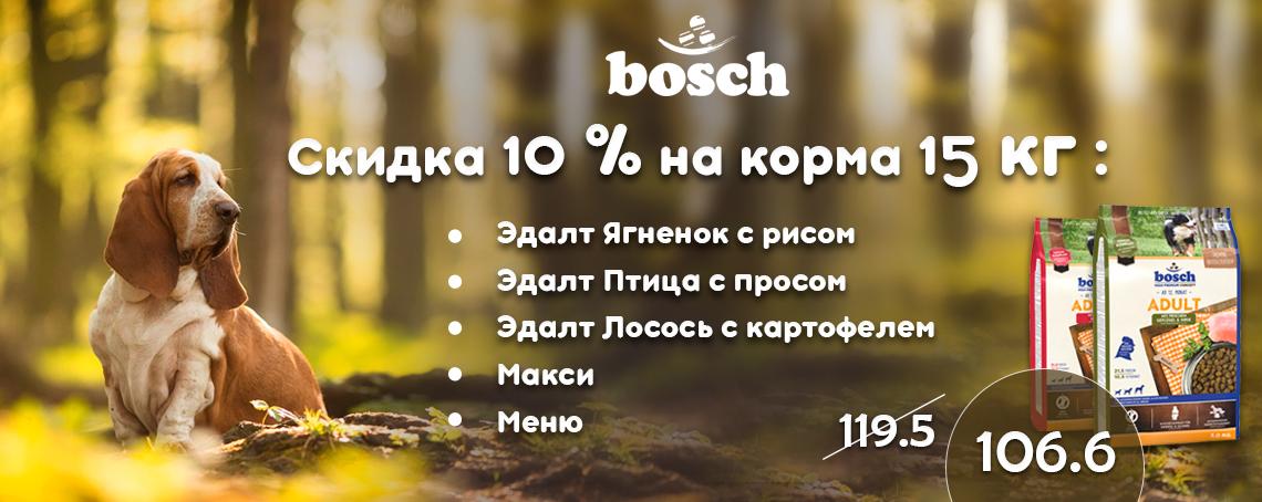 boshBannerN2