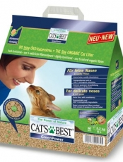 Cat´s Best GreenPower(8L)